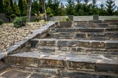 portfolio-schody-kamienne-2